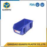 Lager zerteilt Sammeln-Plastikablagekasten (PK008)