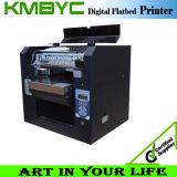 Принтер Inkjet цифров низкой стоимости многофункциональный UV для сбывания