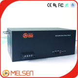 48V 50ah Lithium-Batterie-Hersteller in China