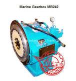 바다 디젤 엔진 배 MB170/MB242/MB270A를 위한 진보적인 바다 변속기
