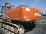 日立使用されたEx350掘削機、使用された掘削機日立Ex350