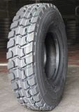 Alle Größe Turcks ermüdet LKW-Gummireifen-LKW-Reifen-LKW-Reifen-LKW-Reifen