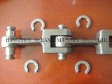 P142h de la chaîne de racleur