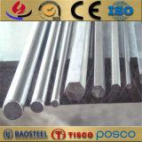 309/309S Barra redonda de acero inoxidable templado Fabricación