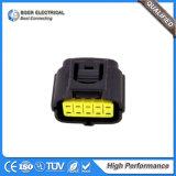 Автомобильные разъемы на автомобиль электрический и энергетическая система 174655-2