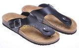 Le liège sandale Hommes Chaussures (SDB103)