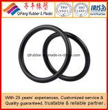 Qualitäts-Gummischeuerschutz/O-Ring für Maschinerie