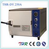 Thr-Dy. Sterilizer da autoclave da pressão do vapor 250A