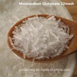 Глутамат 22mesh Msg приправой еды мононатриевый