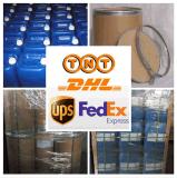 Heißes Verkaufs-kaltes Wasser-Enzym verwendet worden für Denim-Reinigung