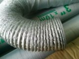 Труба силикона высокой жары, труба силикона воздуховода, труба силикона Fexible, труба газохода силикона, труба ветра силикона для воздуха высокой жары