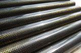 Materiali a fibra rinforzata del carbonio