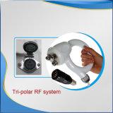 635nm Laser la cavitation de la machine minceur& & Minceur corps RF