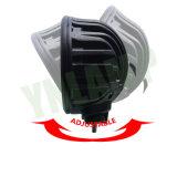 オフロードのための自動7inchクリー族IP68 LED作業ドライビング・ライト