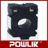 Boa qualidade de DM Series Transformador de corrente