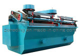 Energy-Efficient Flotation Machine With ISO, CE Certificate