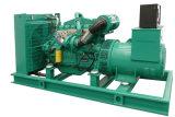 250kw Silent Googol China 6 Cylinder Generator CIF FOB