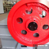 Denver Jaw Crusher con CE Certificate (PEX-250X1000)