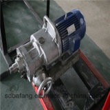 Mina de fabricación china martillos eléctricos de alta calidad con herramientas eléctricas taladro inalámbrico