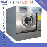 Dryer Priceの硬貨Operated Industrial Washing Machine