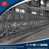 Картошка Stach Hydrocyclone фабрики 2017 новая Китай делая машину