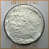 Natuurlijke anti-acne Spongilla Poeder voor cosmetische grondstoffen (Gehalte aan naaldsponzen >98%)