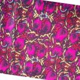 제조자 여자 복장을%s 공급에 의하여 인쇄되는 레이온 직물