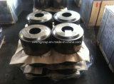 De Baksteen/het Hoogstaand van de Koolstof van de magnesia/voor de Fabriek van de Staalfabricage