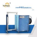 Plaque élevée complètement automatique de Yupack attachant la machine pour le cadre de carton