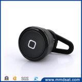 Il trasduttore auricolare senza fili di Bluetooth di ultimo mini sport Ye-106