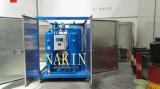 El dispositivo del secador del aire del anuncio de la serie, ventila el equipo de sequía
