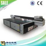 浙江の印字機の紫外線平面金属木ガラスプリンター