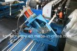 Automatische t-Stab-Rolle, die Maschine bildet