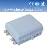 Splitter 8-256 Núcleos Tipo de inserción del PLC