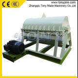 (A) de la Chine EFB Palm Making Machine fabricant de fibres