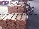 F40 18ga de Spijkers van de Spijker zonder kop in China worden gemaakt dat