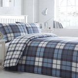 Nuevo Textile Cotton 100%/Poly Highquality Bedding Set para Hotel/Home