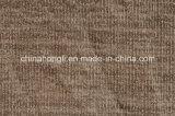 P/Sp 97/3, 190GSM, tela de confeção de malhas da urze para o vestuário ocasional