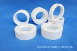 Zirconia-keramische Bauteile mit ausgezeichneter Verschleißfestigkeit