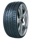 neumático caliente del coche de la polimerización en cadena de China de la buena calidad del pasajero de la venta de 215/55r16 215/70r15