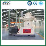 Завод лепешки сбывания фабрики деревянный с аттестацией ISO Ce
