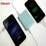 Potência móvel/Carregador para iPad /Bank potência para telefone celular