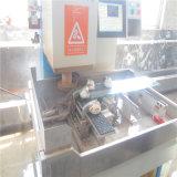 Prateleiras de vidro temperado/flutuação, painéis de vidro, vidro para mesa