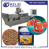 熱い販売の新しい自動浮遊魚の供給の餌の製造所