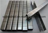 고품질 산업 급료는 1010j를 의 20ga 물림쇠 분류한다