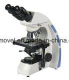 Microscópio científico de Recerch