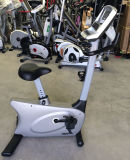 Ce сертифицирована коммерческих в вертикальном положении на велосипеде (SK-U4000)