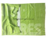 China-Fabrik Soem-Erzeugnisnach maß gedrucktes nahtloses multi Funktionsbandana-Stirnband