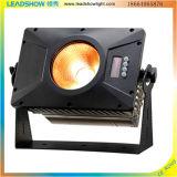 4В1 RGBW для использования вне помещений светодиодные индикаторы на стену