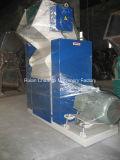 Plastikfilm-Zerkleinerungsmaschine